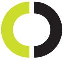 Clark Concepts logo icon