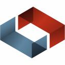 Clarkwestern Dietrich Building Systems Llc logo icon