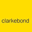 Clarkebond logo icon