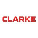 Clarke Power Service
