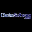 Clarke Software logo icon