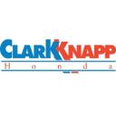 Clark Knapp Honda