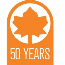 Clark Maples Realty logo icon