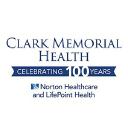 Clark Memorial Hospital