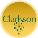Clarkson Grain Company , Inc. logo