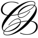 Clarkson Jewelers logo icon