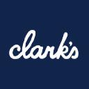 clarksoysterbar.com logo icon