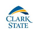 Clark State logo icon