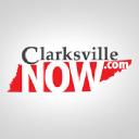Clarksville Now logo icon