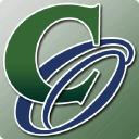 Clarksville Online logo icon
