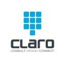 Claro Communications on Elioplus