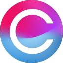 Claromentis logo icon