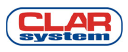 Clar System Clar System logo icon