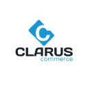 Clarus Commerce logo icon