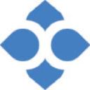 Clarus Dermatology logo icon