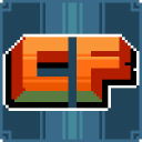 Clash Farmer logo icon