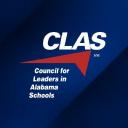 Clas logo icon