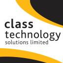 Class Collaboration logo icon