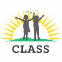 Class logo icon