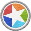 ClassBadges Inc logo