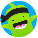eSignatures for ClassDojo by GetAccept