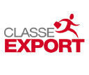 CLASSE EXPORT - Send cold emails to CLASSE EXPORT