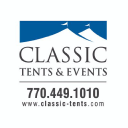 Classic Tents & Events - Send cold emails to Classic Tents & Events