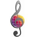 Classical Movements Inc logo