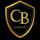 Classic Bet logo icon