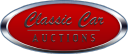Classic Car Auctions logo icon