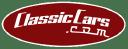 Classic Cars logo icon