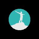 Classic Challenge logo icon