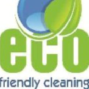 Classic Cleaners logo icon