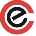 Classic Envelope logo icon