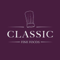 Classic Fine Foods Uk logo icon