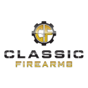 Read Classic Firearms Reviews