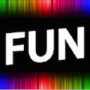Classic Fun Center logo icon