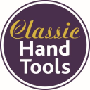 Classic Hand Tools Limited logo icon