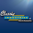 Classic Industries logo icon