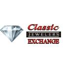 Classic Jewelers Exchange logo