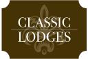 Classic Lodges logo icon