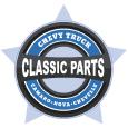 Classic Parts Logo
