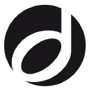 Classictic logo icon
