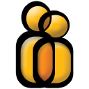 Classifieds logo icon