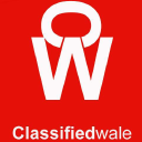 Classified Wale logo icon