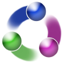 Class Juggler logo icon