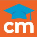 Classmates logo icon