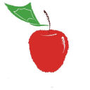 Classmunity logo icon