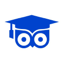 eSignatures for ClassOwl by GetAccept