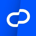 ClassPass Company Logo